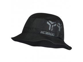 MONTURA MAGNETIC CAP
