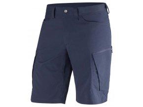 haglofs mid fjell shorts