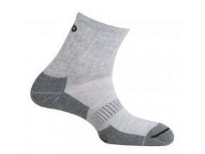 calcetin de montana y trekking verano mund socks kilimanjaro 9
