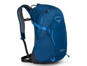 OSPREY HIKELITE 18 bacca blue
