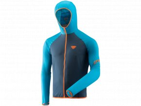 DYNAFIT Alpine Wind Jacket M