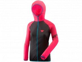 DYNAFIT Alpine Wind Jacket W