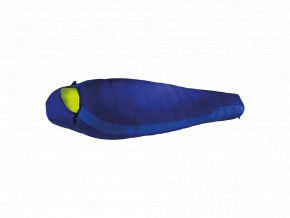 SALEWA LIMA ULTRALIGHT SB