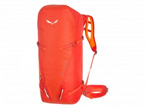 SALEWA APEX WALL 38