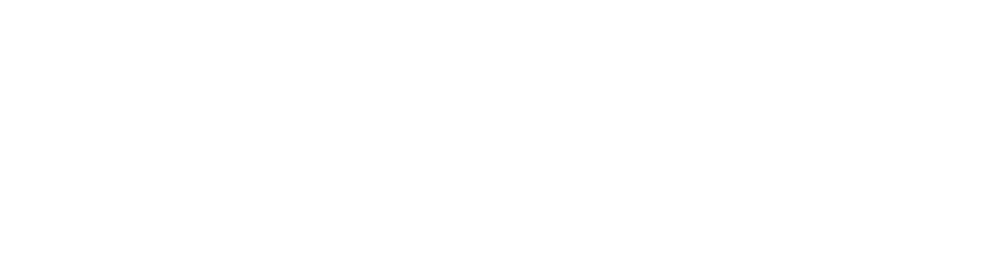 Karamelo