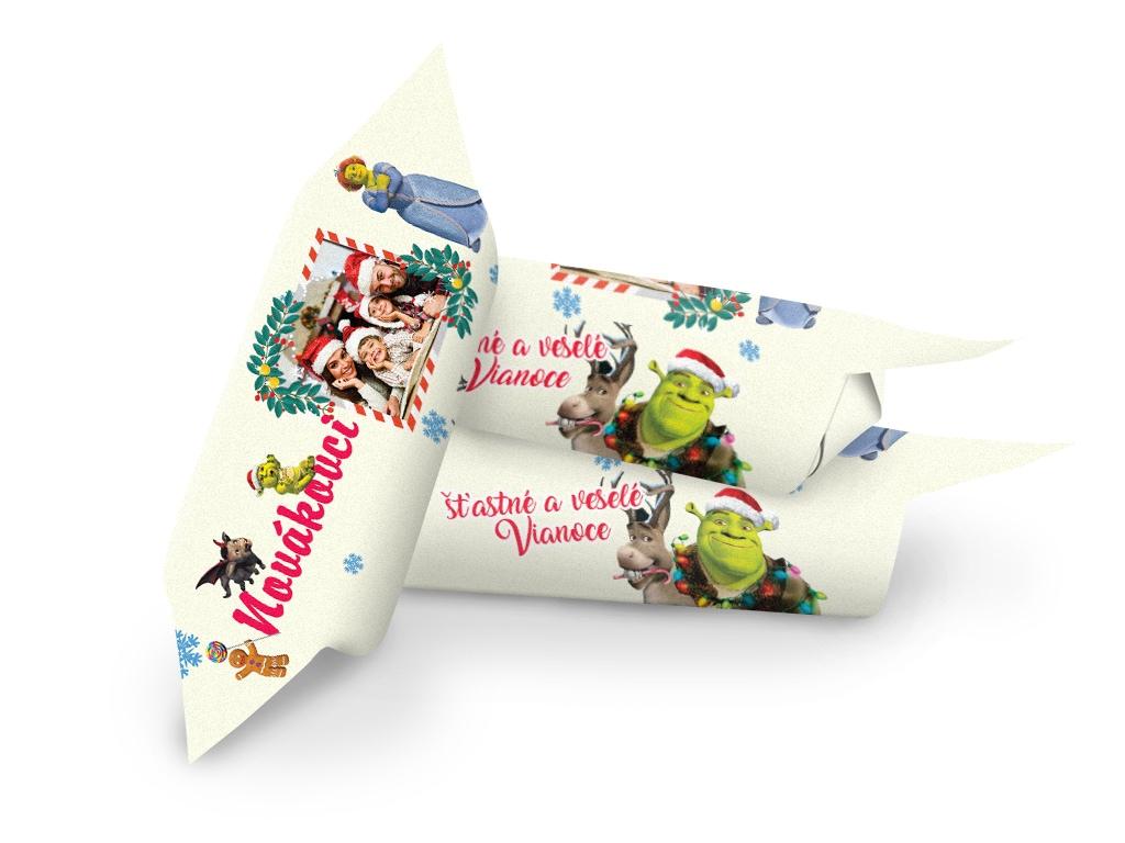 Mockup1 Rozpravkove Vianocne VZOR 02A Shrek