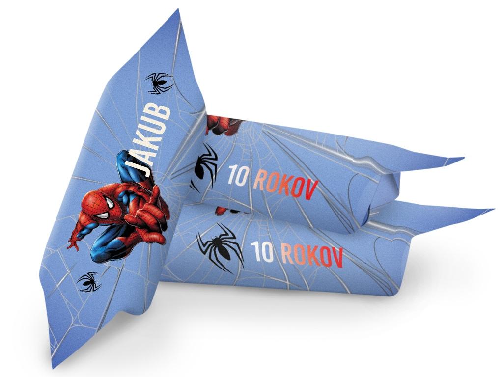 Mockup1 Rozpravkove VZOR 16B Spiderman