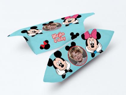 Mockup1 Rozpravkove VZOR 3A Mickey