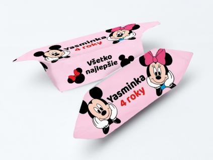 Mockup1 Rozpravkove VZOR 03D Mickey