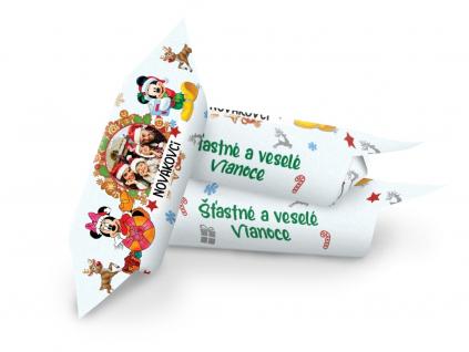 Mockup1 Rozpravkove Vianocne VZOR 05A Mickey Mouse