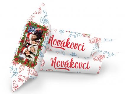 Mockup1 Klasicke Vianocne VZOR 01A