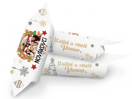 Mockup1 Klasicke Vianocne VZOR 05A
