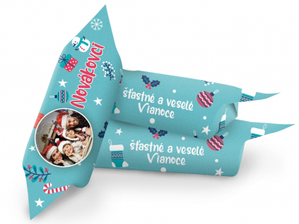 Mockup1 Klasicke Vianocne VZOR 06A