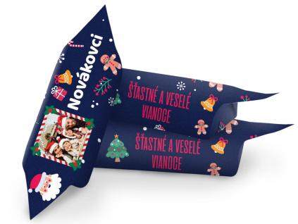 Mockup1 Klasicke Vianocne VZOR 07A