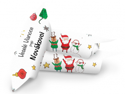 Mockup1 Klasicke Vianocne VZOR 09B