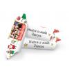 Mockup1 Klasicke Vianocne VZOR 09A