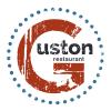 Guston