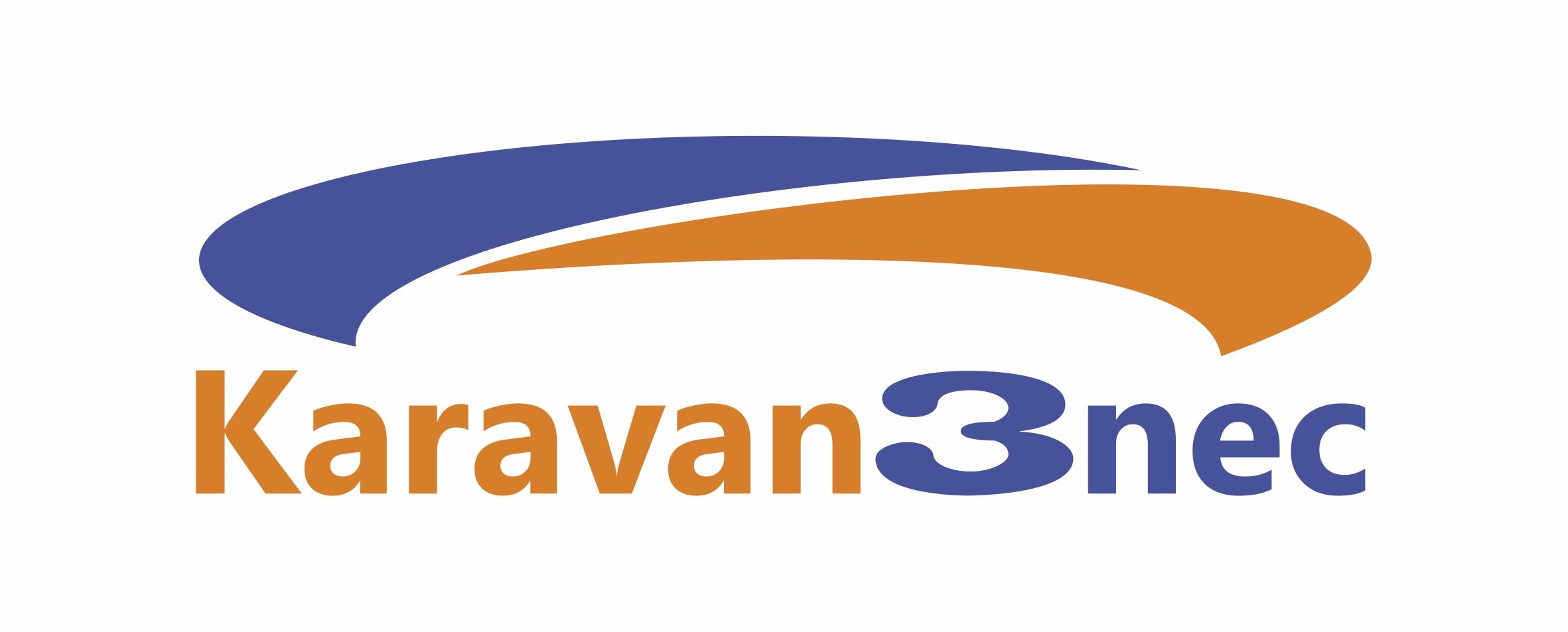 Karavan3nec