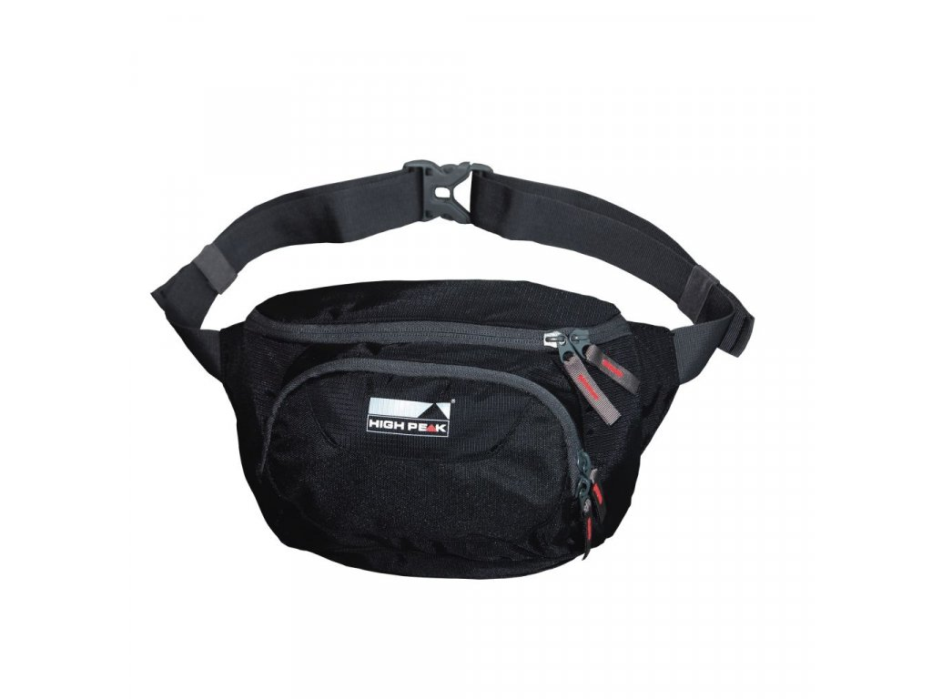 Pásová taška Pásová taška