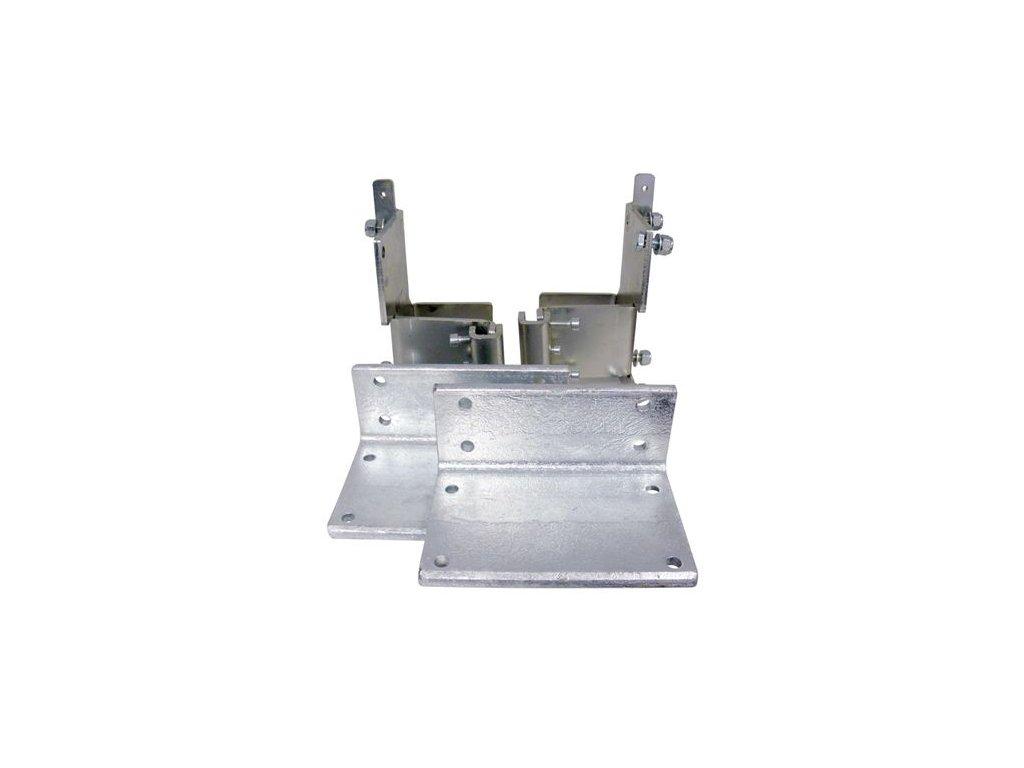 Univerzální adaptér pro Linnepe Autolift, 2 kusy