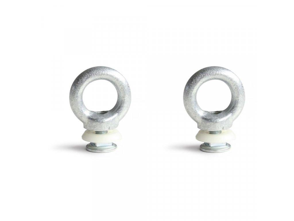 Oční souprava Premium / Corner