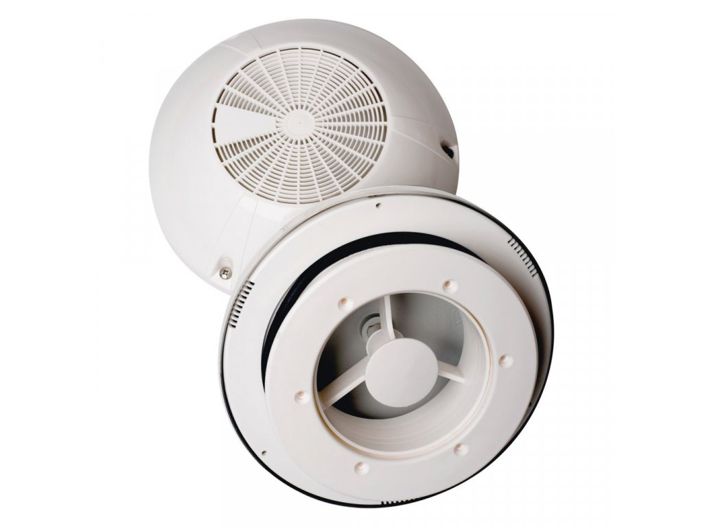 Houby Vent GY 20
