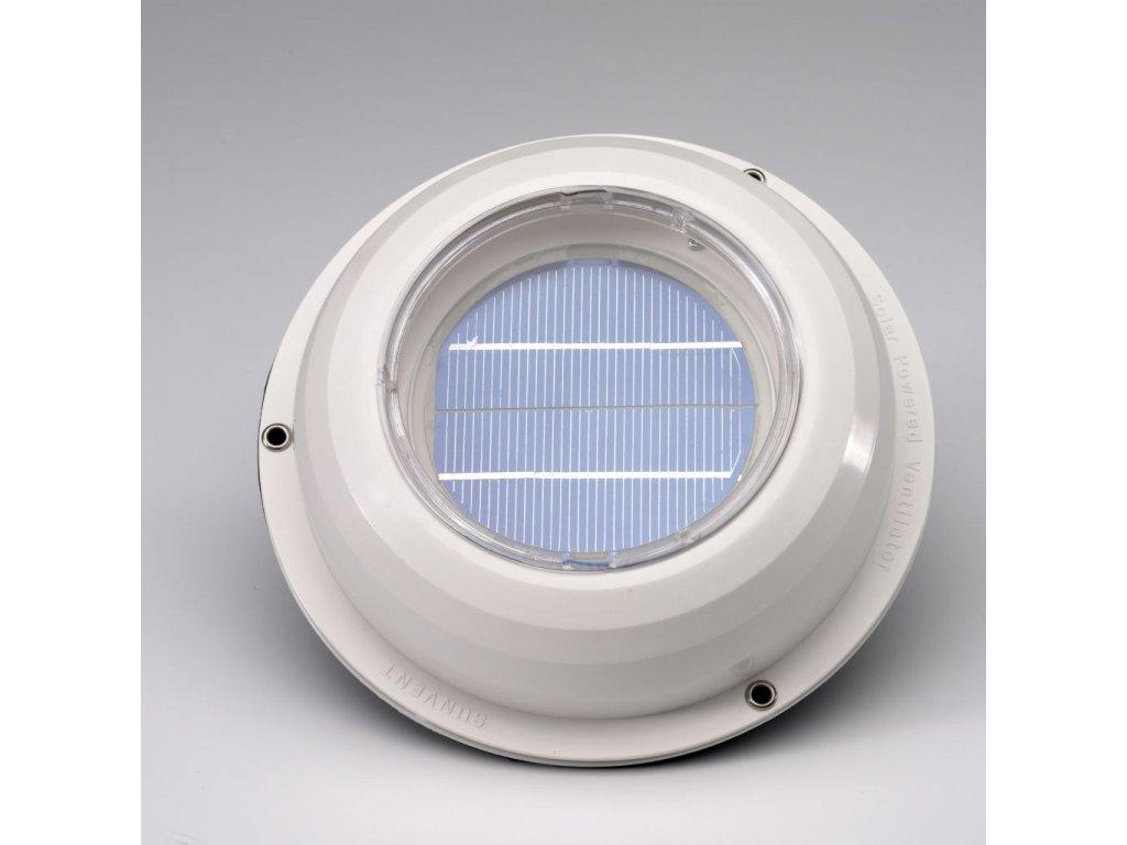Solární ventil 215