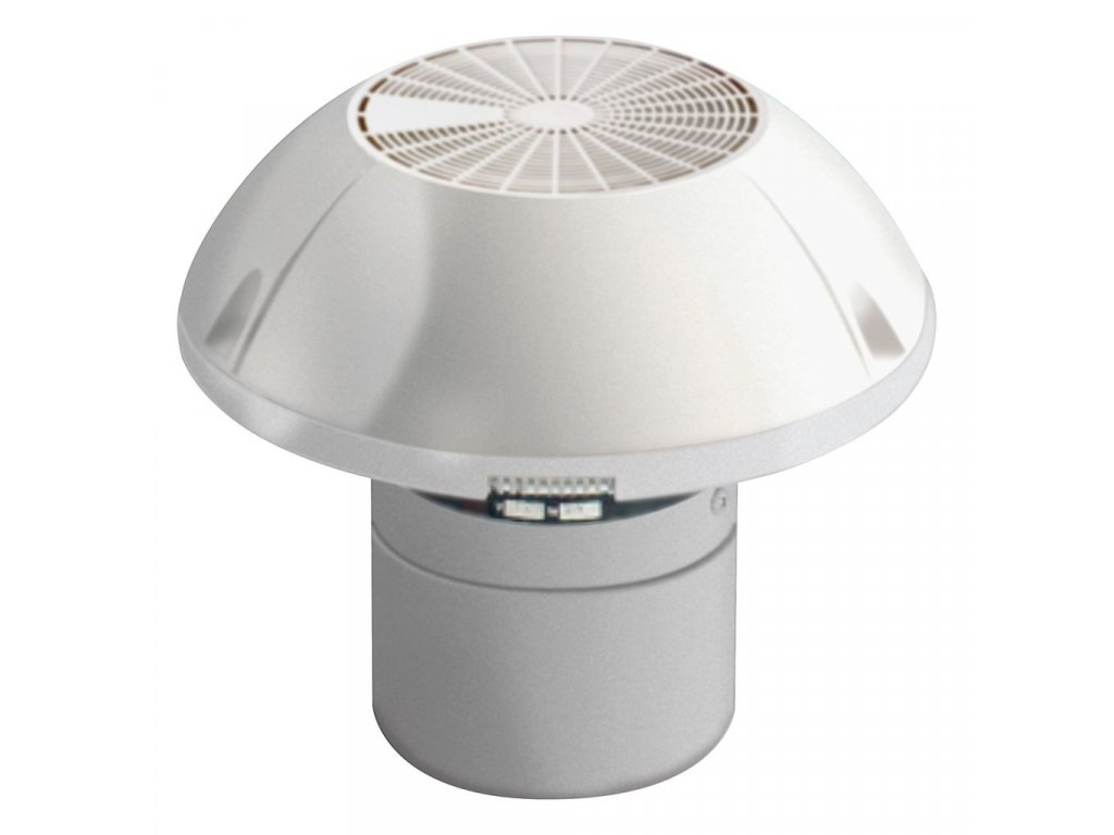 Houby Vent GY 11