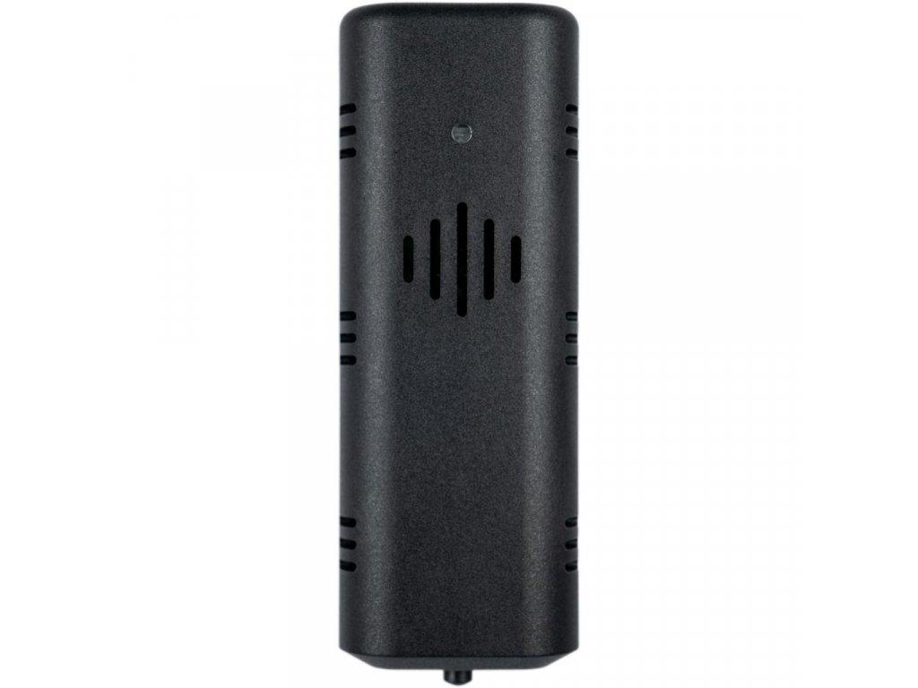 Bezdrátový plynový alarm 868