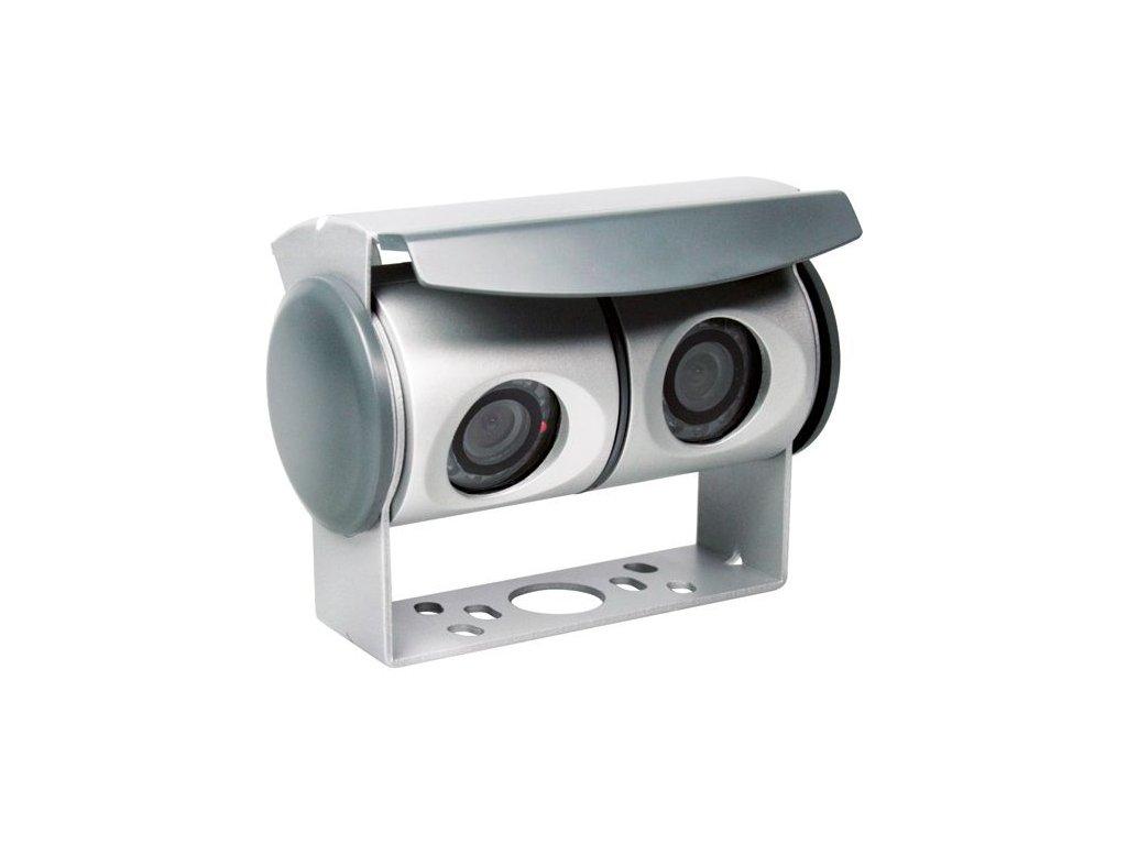 Bezpečnostní kamery CS100TX