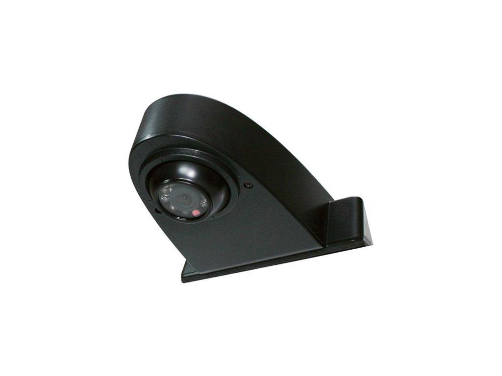 Bezpečnostní střešní kamera CS100DLA