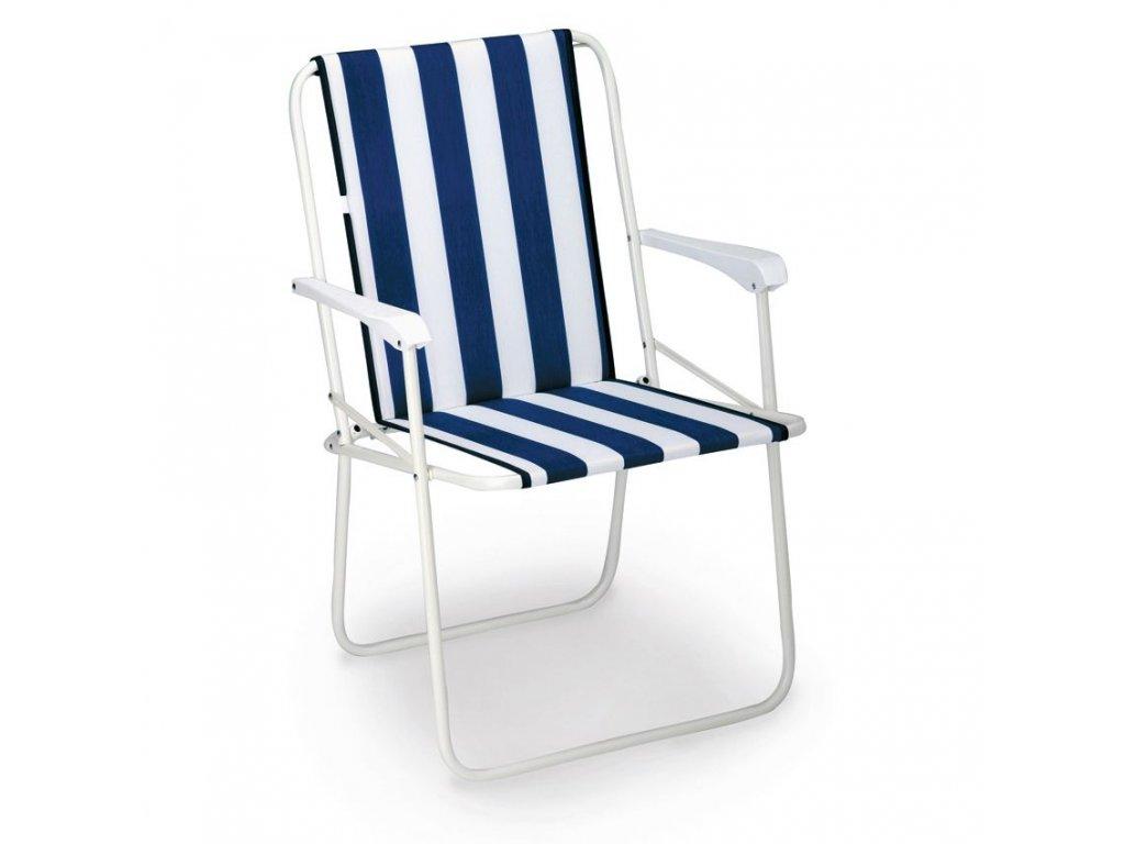 Kemp židle Chiemsee