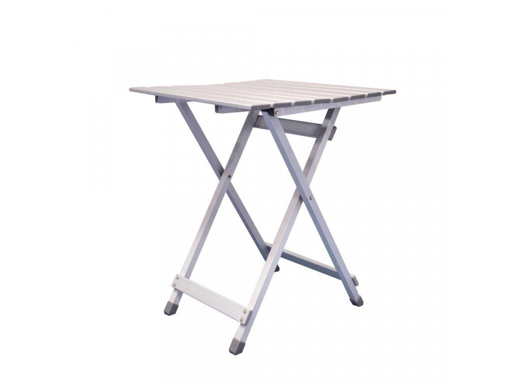 Stůl Single