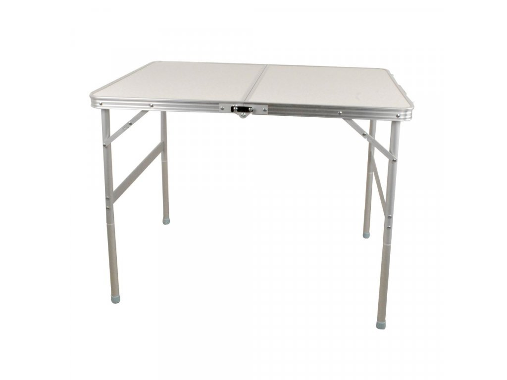 Skládací stůl Minimax Luxus