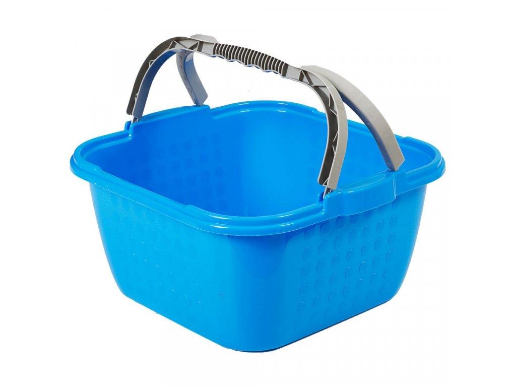kbelík na umývání   Cleo NG