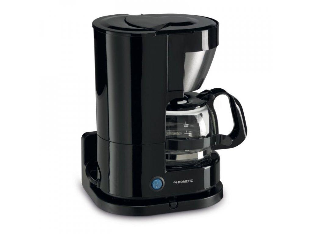 Kávovar Perfect Coffee 5 (MC 052)