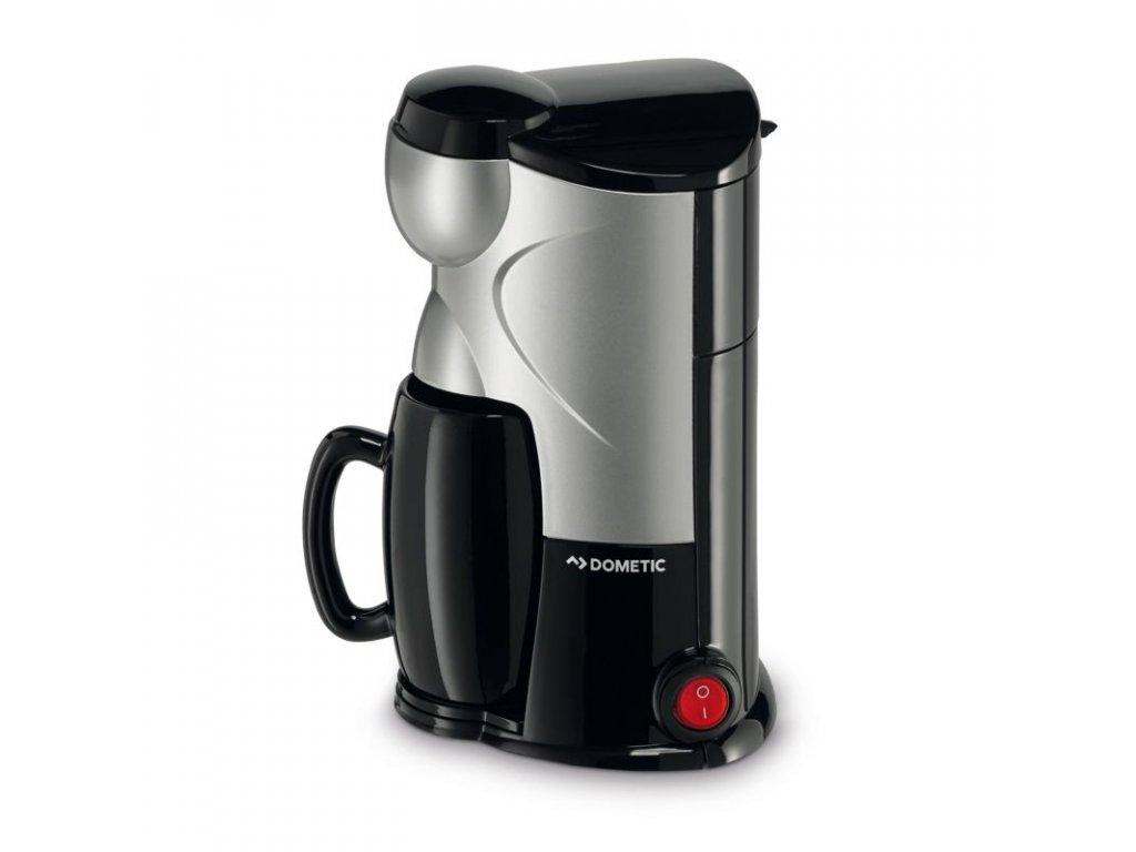 Kávovar Dometic 1