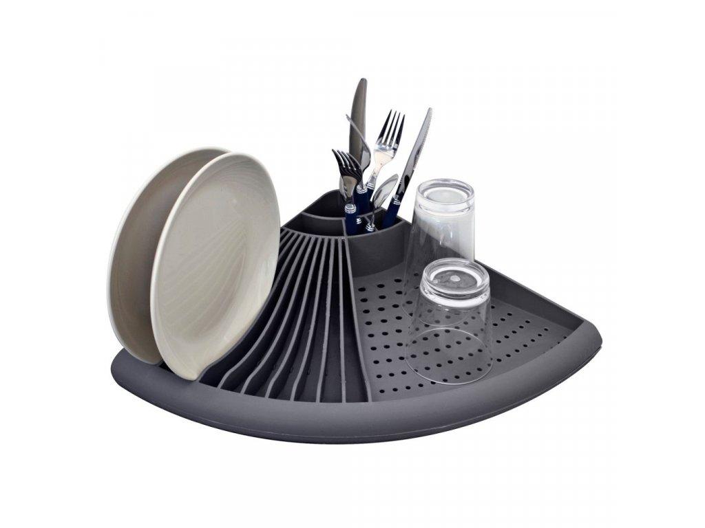 Držák na nádobí