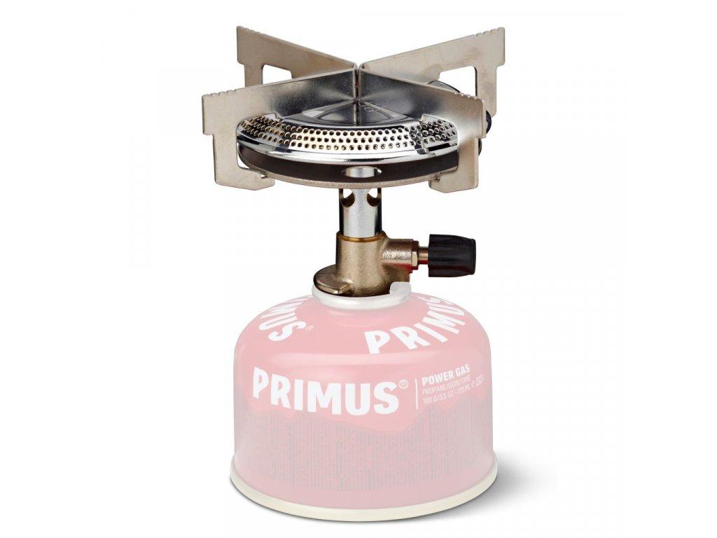 Plynový vařič Primus Kocher Mimer Stove