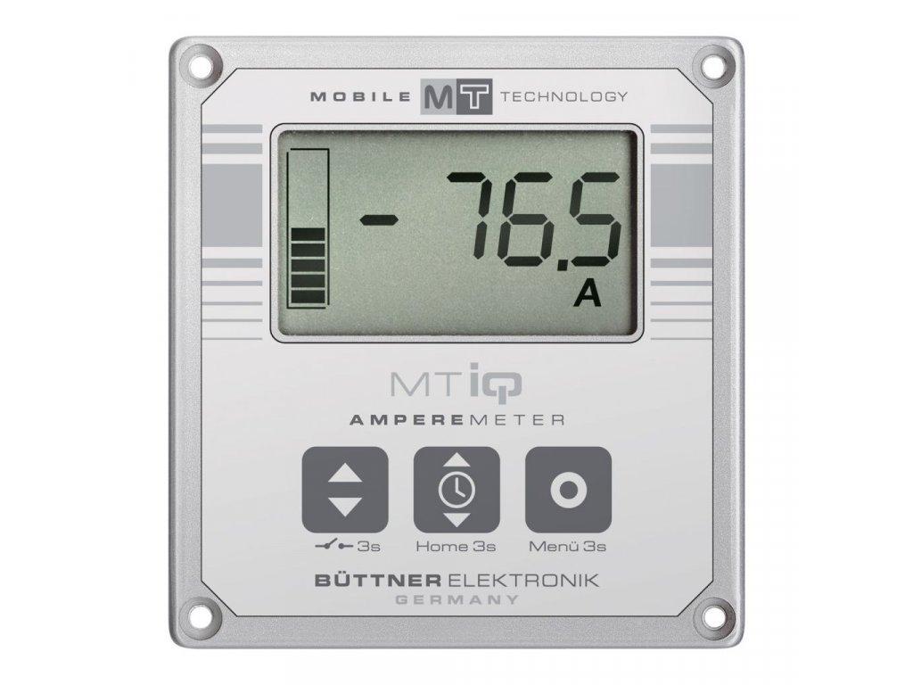 MTiQ-ampérmetr