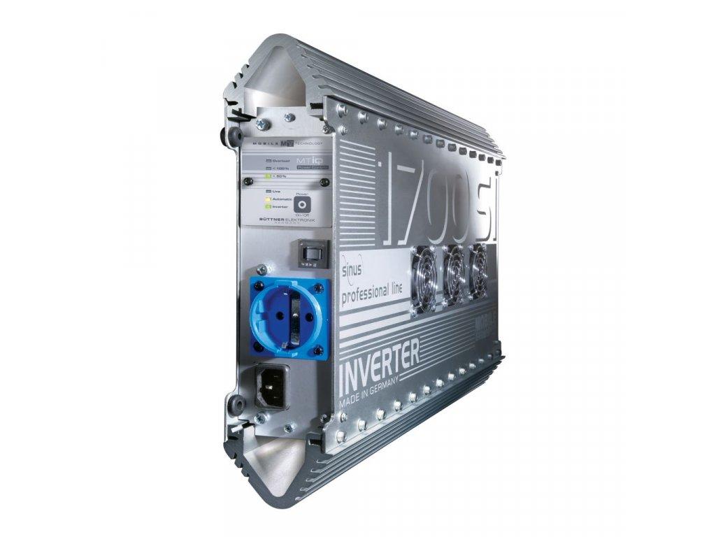 Instalační sada MT 1700 SI-K