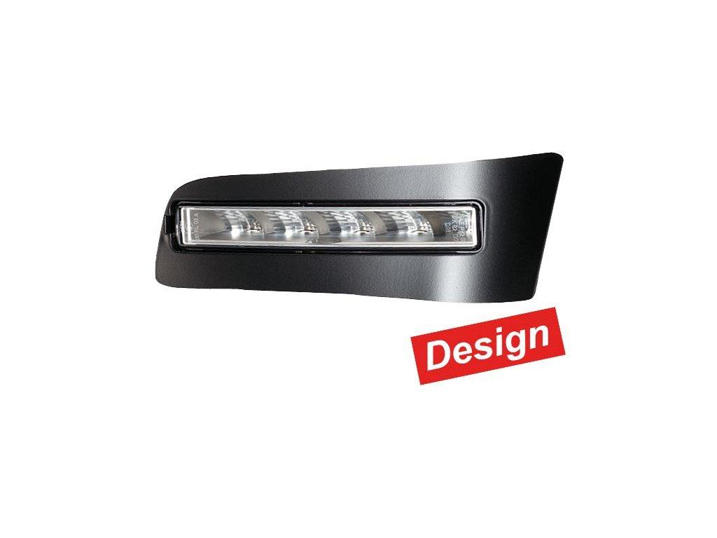 LED DayLine