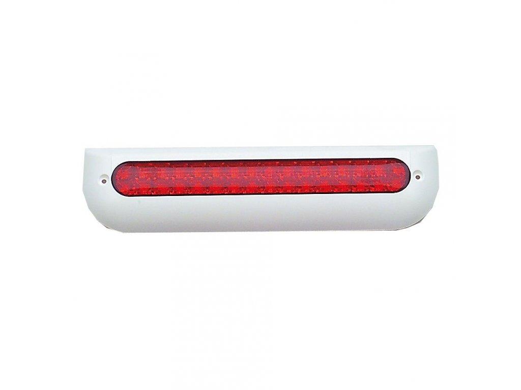 LED přídavné brzdové světlo