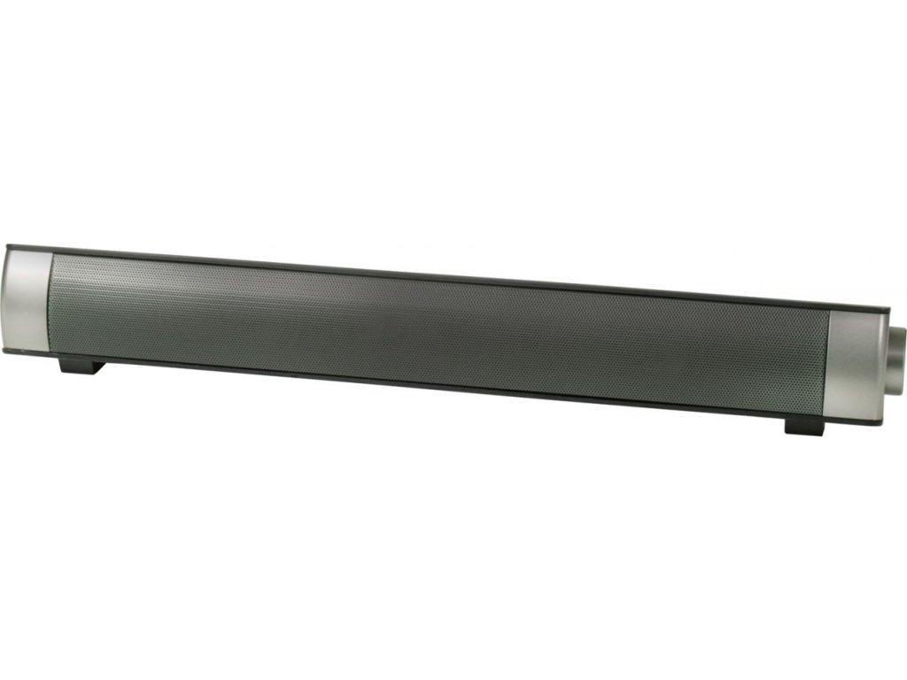 Zvukový zvukový panel Caratec CAS100