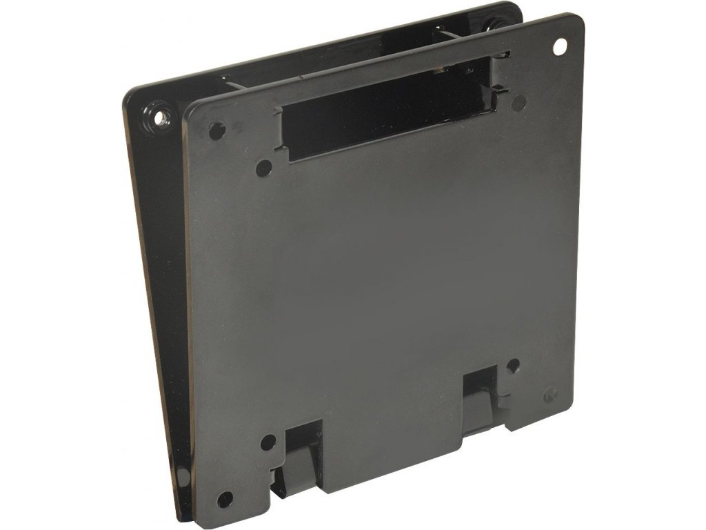 Tilt adaptér pro držák Flex Wall
