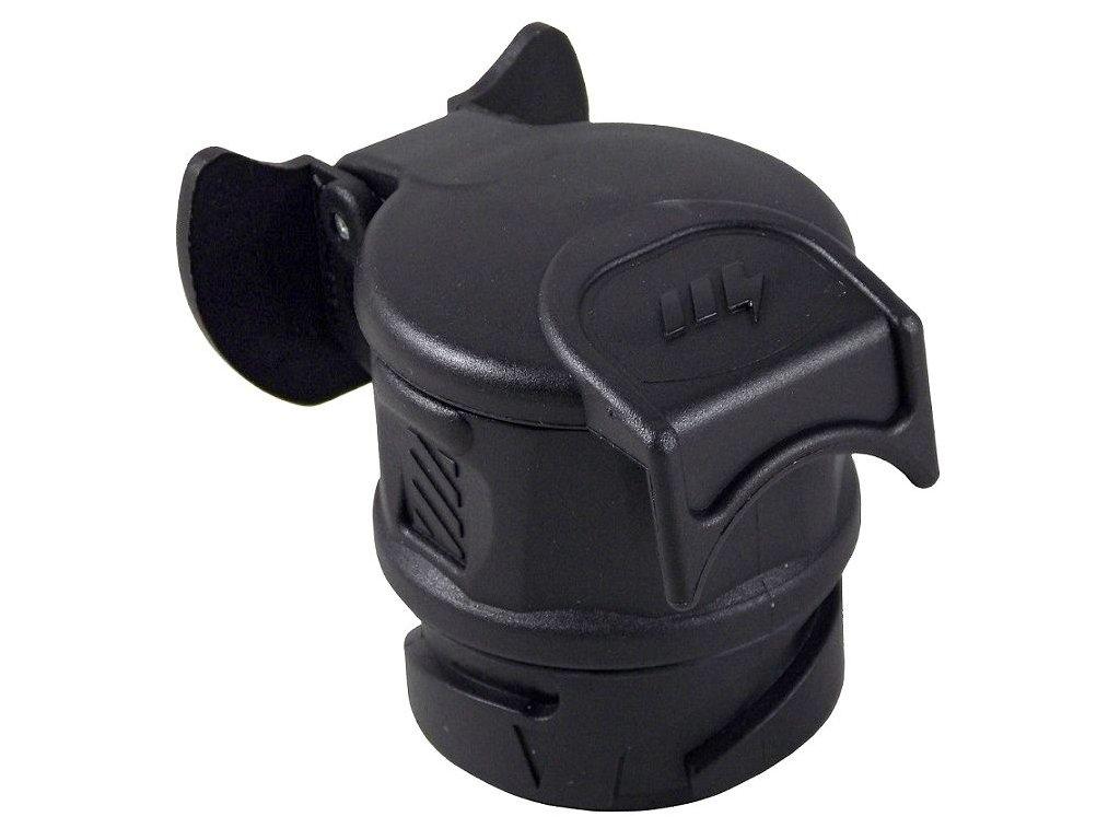 Super mini adaptér DIN - ISO 1724