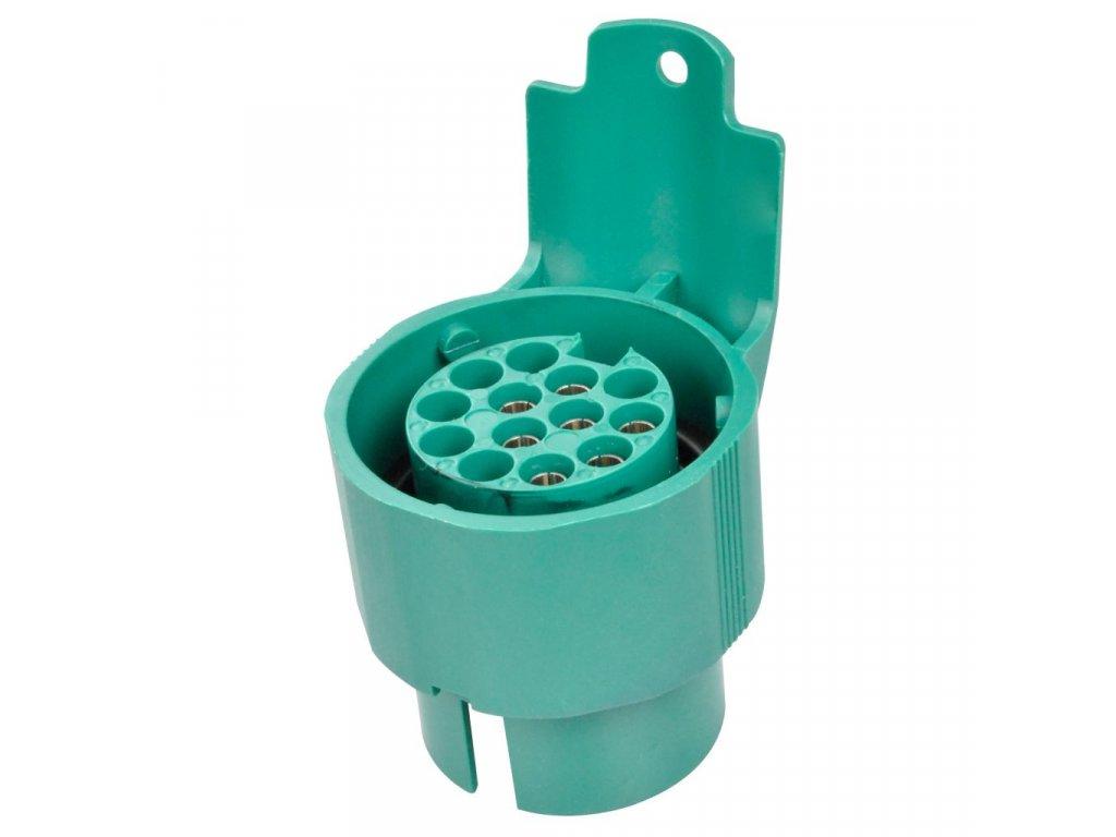 Super mini adaptér ISO 1724 - DIN