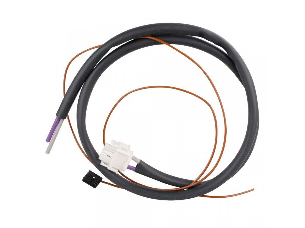 Sada kabelů MT EBL