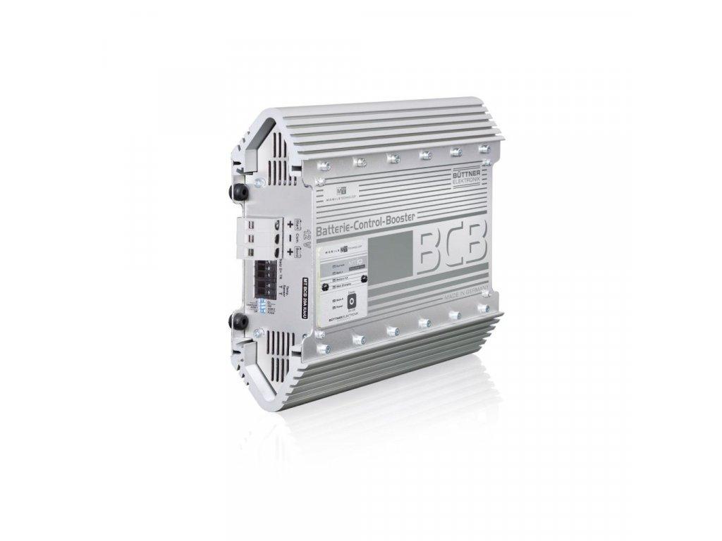 Posilovač kontroly baterie MT MT BCB 10/10 IUoU