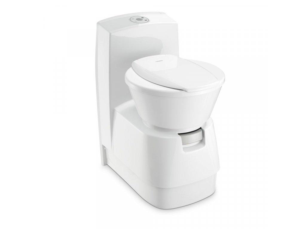Kazetová toaleta CTS 4110